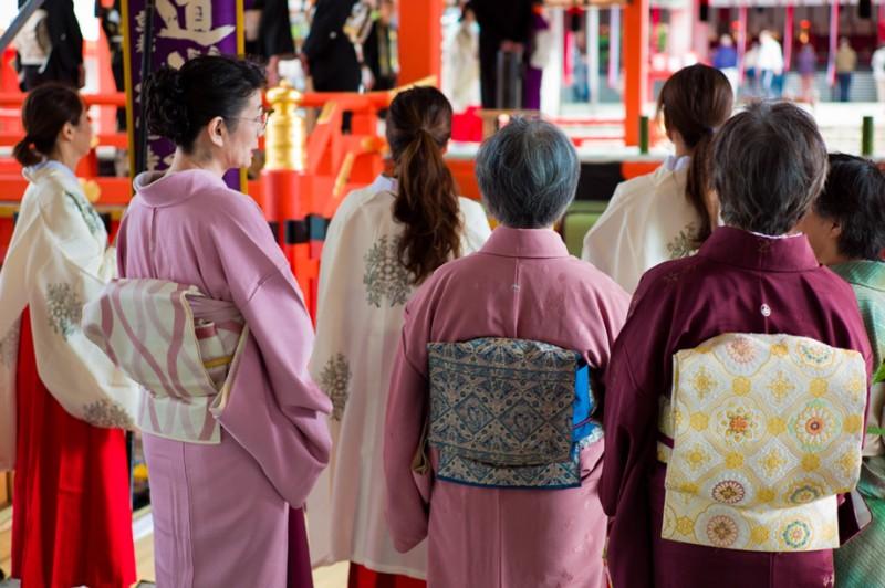 notworkrelated Kyoto 3