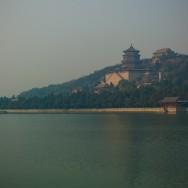 notworkrelated Summer Palace Beijing