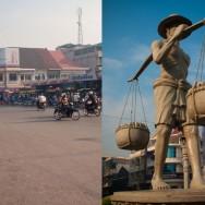 notworkrelated battambang cambodia