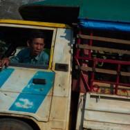 notworkrelated koh kong cambodia