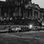 notworkrelated Angkor Wat Cambodia