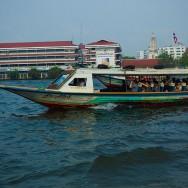 notworkrelated bangkok 12th march 03
