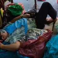 notworkrelated bangkok 12th march 08
