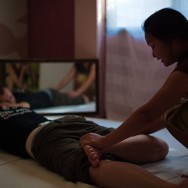 notworkrelated chiang mai massage 04