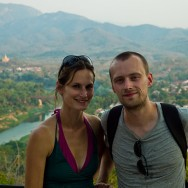 notworkrelated laos luang prabang 27