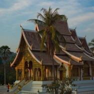notworkrelated laos luang prabang 32