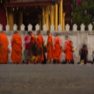 notworkrelated laos luang prabang 44