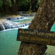 notworkrelated laos luang prabang 54