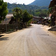 notworkrelated laos luang prabang 63