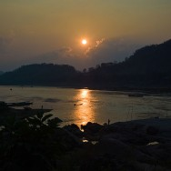 notworkrelated laos luang prabang 70