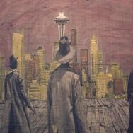 notworkrelated Seattle
