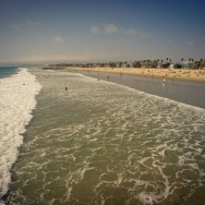 notworkrelated_venice_beach_008