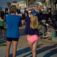 notworkrelated_venice_beach_013