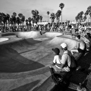 notworkrelated_venice_beach_021