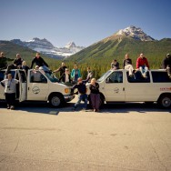 notworkrelated_intrepid_banff_11