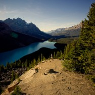 notworkrelated_intrepid_banff_24