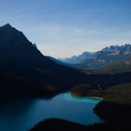 notworkrelated_intrepid_banff_25
