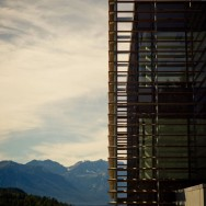 notworkrelated_intrepid_banff_32
