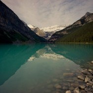 notworkrelated_intrepid_banff_33