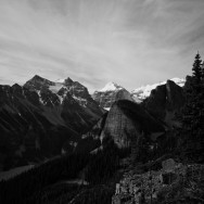 notworkrelated_intrepid_banff_35