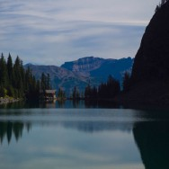 notworkrelated_intrepid_banff_36