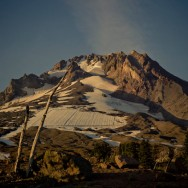 notworkrelated_usa_roadtrip_mt_hood_13