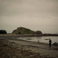 notworkrelated_usa_roadtrip_ozette_14
