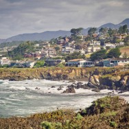 notworkrelated_usa_road_cambria_00