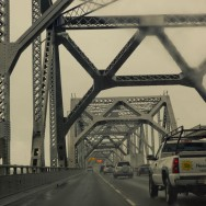 notworkrelated_usa_road_san_francisco_03