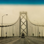 notworkrelated_usa_road_san_francisco_05
