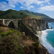 notworkrelated_usa_road_trip_big_sur_01