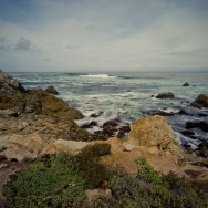 notworkrelated_usa_road_trip_monterey_04