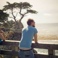 notworkrelated_usa_road_trip_monterey_07