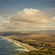 notworkrelated_usa_road_trip_point_reyes_01