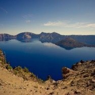 notworkrelated_usa_roadtrip_crater_lake_12