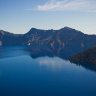 notworkrelated_usa_roadtrip_crater_lake_13