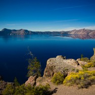 notworkrelated_usa_roadtrip_crater_lake_35