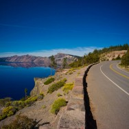 notworkrelated_usa_roadtrip_crater_lake_36