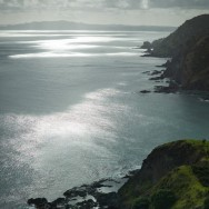 notworkrelated_nz_cape_reinga_02