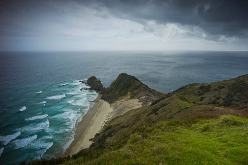 notworkrelated_nz_cape_reinga_03