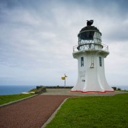 notworkrelated_nz_cape_reinga_05