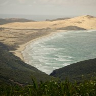 notworkrelated_nz_cape_reinga_06