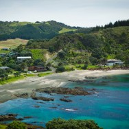 notworkrelated_nz_matauri_bay_11