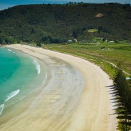 notworkrelated_nz_matauri_bay_12