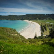 notworkrelated_nz_matauri_bay_15