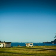 notworkrelated_nz_matauri_bay_20