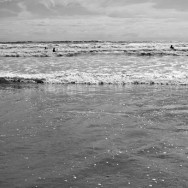 notworkrelated_nz_muriwai_beach_06
