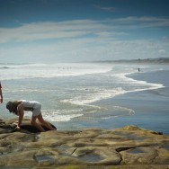 notworkrelated_nz_muriwai_beach_07