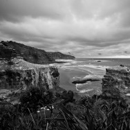 notworkrelated_nz_muriwai_beach_15