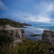 notworkrelated_nz_muriwai_beach_18